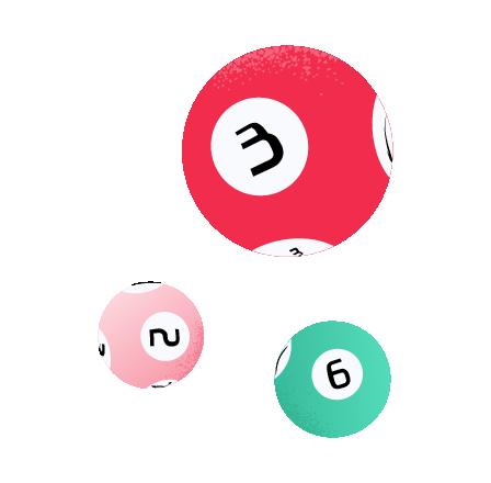 Qu'est-ce que le SuperStar