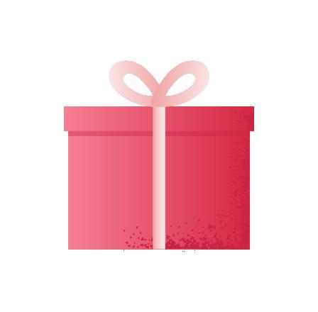 Comment récupérer votre gain Lotto Nouvelle Zélande en ligne