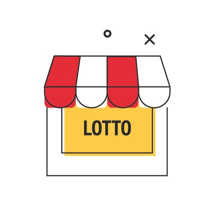 Les autres loteries quotidiennes australiennes
