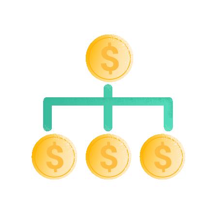 A quoi sert l'option multiplicatrice Power Play au Powerball ?