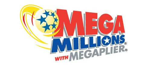 Le guide du Mega Millions