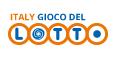 Lotto Italie