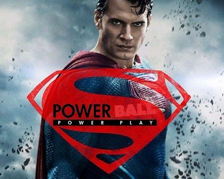 Hero Powerball