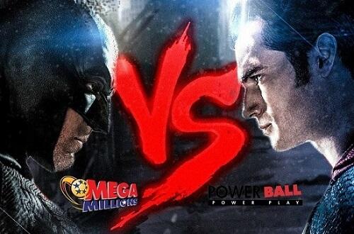Power Play vs Megaplier