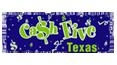 Jouer au Texas Cash5
