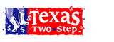 Jouer au Texas 2 Step