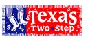 Jouer au Texas 2 Step