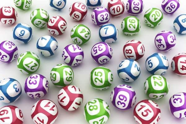 Comment bien choisir ses numéros au loto ?