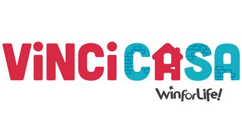 Logo VinciCasa