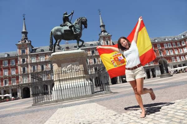 Probabilités de gains des loteries espagnoles