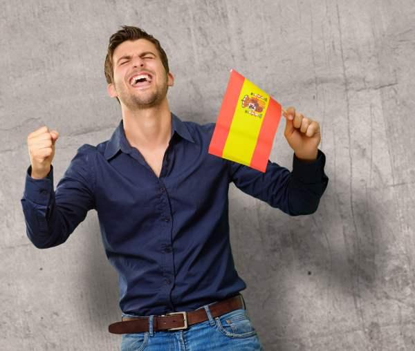Quelle est la meilleure loterie espagnole?