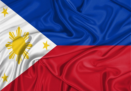 gagnant Powerball philippin
