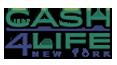 Jouer au New York Cash4Life