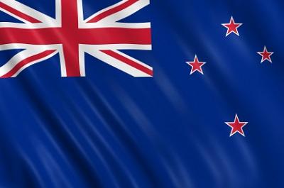 gagnant Powerball Nouvelle-Zélande