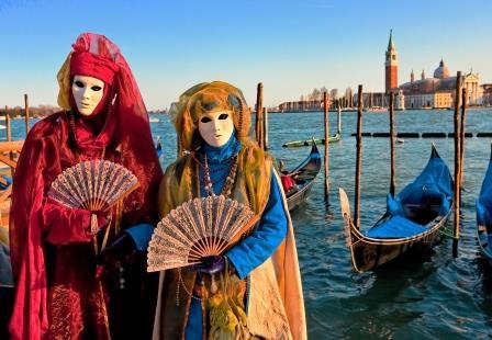 Quelle est la meilleure loterie italienne ?
