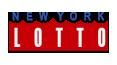 jouer au New York Lotto