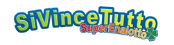 Logo SiVinceTutto