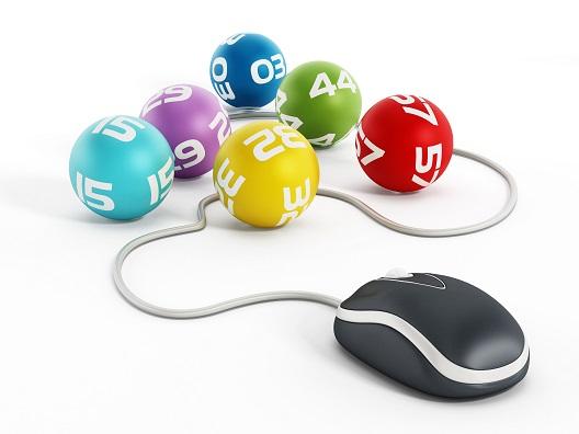 Powerball en ligne